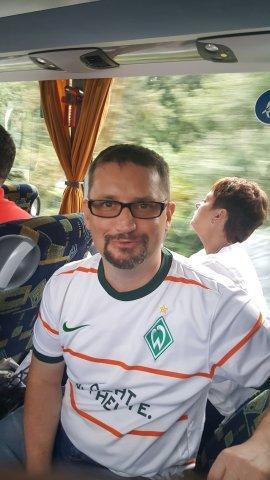 Gladbach - Werder / 17.09.2016