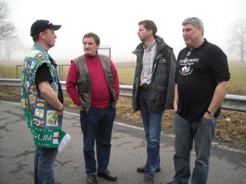 Hertha - Werder / 04.03.2012